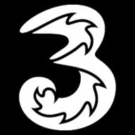 www.threebroadband.co.uk